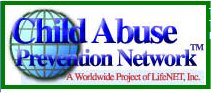 Child Abuse Prevention Network link