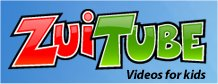 ZuiTube Link - Videos for Kids