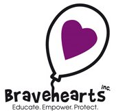 Link to Bravehearts