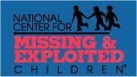 Missing and Exploited Children Centre USA